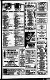 Kensington Post Thursday 07 January 1988 Page 21