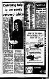 Kensington Post Thursday 07 January 1988 Page 22