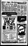 Kensington Post Thursday 07 January 1988 Page 23
