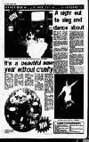 Kensington Post Thursday 07 January 1988 Page 24