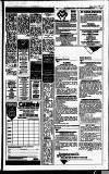 Kensington Post Thursday 07 January 1988 Page 25