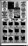 Kensington Post Thursday 07 January 1988 Page 27