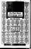 Kensington Post Thursday 07 January 1988 Page 28