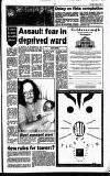 Kensington Post Thursday 04 January 1990 Page 3