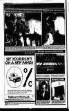 Kensington Post Thursday 04 January 1990 Page 8