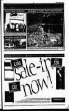 Kensington Post Thursday 04 January 1990 Page 9