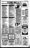 Kensington Post Thursday 04 January 1990 Page 13