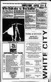 Kensington Post Thursday 04 January 1990 Page 15