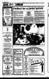 Kensington Post Thursday 04 January 1990 Page 16