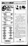 Kensington Post Thursday 04 January 1990 Page 17