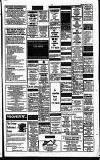 Kensington Post Thursday 04 January 1990 Page 23