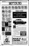 Kensington Post Thursday 04 January 1990 Page 24