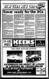 Kensington Post Thursday 04 January 1990 Page 25