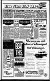 Kensington Post Thursday 04 January 1990 Page 27