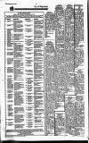 Kensington Post Thursday 04 January 1990 Page 28