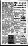 Kensington Post Thursday 04 January 1990 Page 29