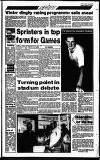 Kensington Post Thursday 04 January 1990 Page 31