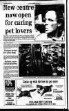 Kensington Post Thursday 01 November 1990 Page 2