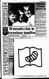 Kensington Post Thursday 01 November 1990 Page 3