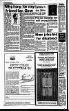 Kensington Post Thursday 01 November 1990 Page 6