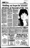 Kensington Post Thursday 01 November 1990 Page 11
