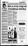 Kensington Post Thursday 01 November 1990 Page 15