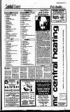 Kensington Post Thursday 01 November 1990 Page 17