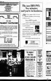 Kensington Post Thursday 01 November 1990 Page 18