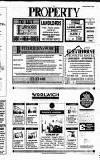 Kensington Post Thursday 01 November 1990 Page 19