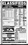 Kensington Post Thursday 01 November 1990 Page 21