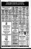 Kensington Post Thursday 01 November 1990 Page 23
