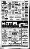 Kensington Post Thursday 01 November 1990 Page 24