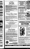 Kensington Post Thursday 01 November 1990 Page 25