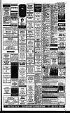 Kensington Post Thursday 01 November 1990 Page 27