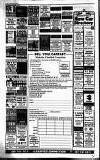 Kensington Post Thursday 01 November 1990 Page 28