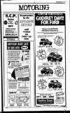 Kensington Post Thursday 01 November 1990 Page 29