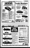 Kensington Post Thursday 01 November 1990 Page 31