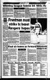 Kensington Post Thursday 01 November 1990 Page 35