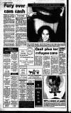 Kensington Post Thursday 08 November 1990 Page 2