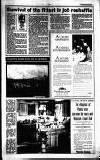 Kensington Post Thursday 08 November 1990 Page 5