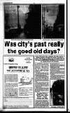 Kensington Post Thursday 08 November 1990 Page 6
