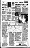 Kensington Post Thursday 08 November 1990 Page 7