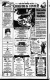 Kensington Post Thursday 08 November 1990 Page 8