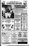 Kensington Post Thursday 08 November 1990 Page 9