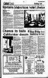 Kensington Post Thursday 08 November 1990 Page 11