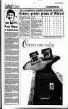 Kensington Post Thursday 08 November 1990 Page 13