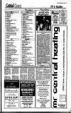 Kensington Post Thursday 08 November 1990 Page 17