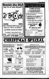 Kensington Post Thursday 08 November 1990 Page 19