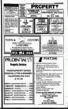 Kensington Post Thursday 08 November 1990 Page 21