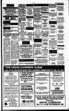 Kensington Post Thursday 08 November 1990 Page 23